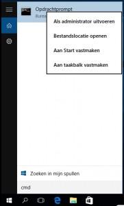 Windows 10 029