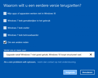 Windows 7 terugzetten 04