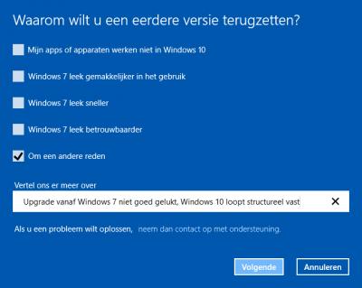 Windows 7 terugzetten 04
