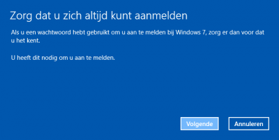 Windows 7 terugzetten 06