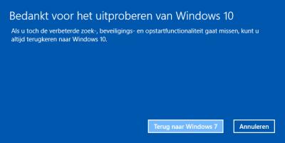 Windows 7 terugzetten 07