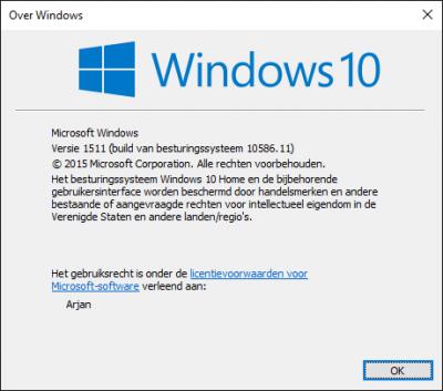 Winver-bekijk-versienummer-van-windows