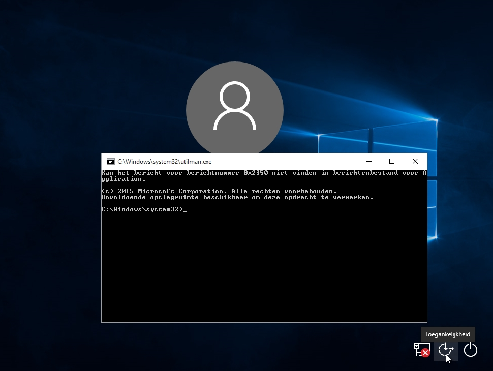 Windows-10-open-command-prompt-via-toolbox