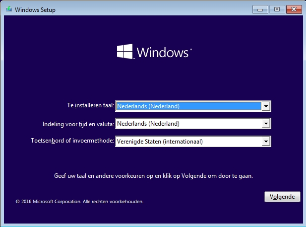 boot-from-windows10-media-windows-001