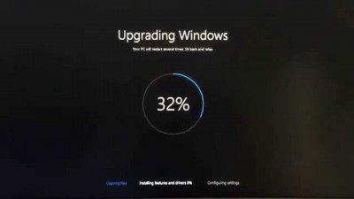 windows-10-update-hangt-op-32-procent
