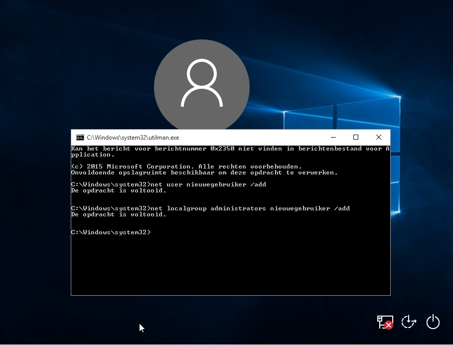 windows10-add-user-via-command-prompt