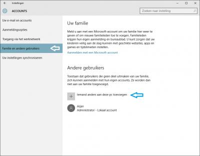 windows10-lokale-gebruiker-aanmaken-003