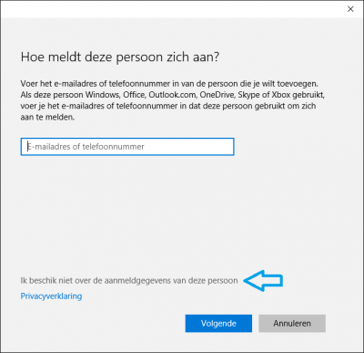 windows10-lokale-gebruiker-aanmaken-004