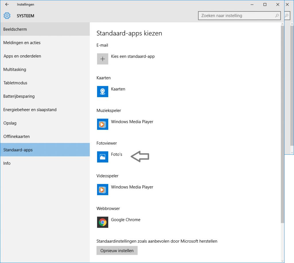 windows-10-instellingen-systeem-standaard-apps