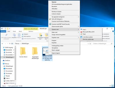 windows-10-rechtermuisknop-op-image