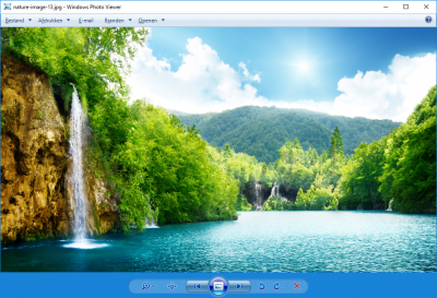 windows10-afbeelding-in-windows-photo-viewer