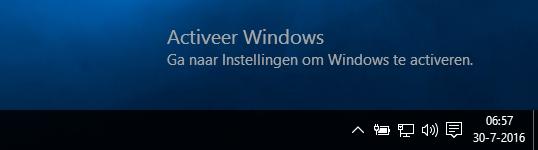 activeer-windows-nu