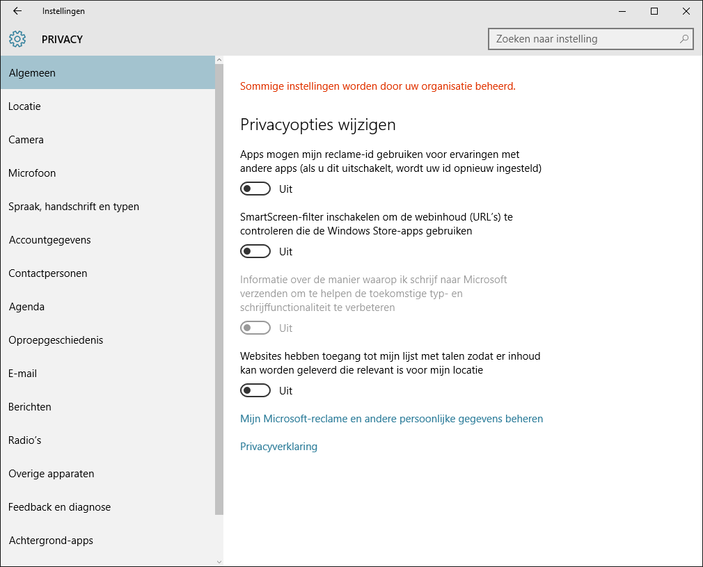 windows10-privacy-instellingen-01