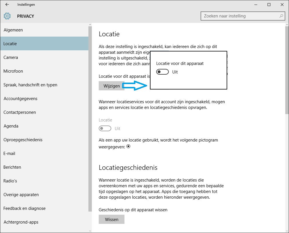 windows10-privacy-instellingen-02