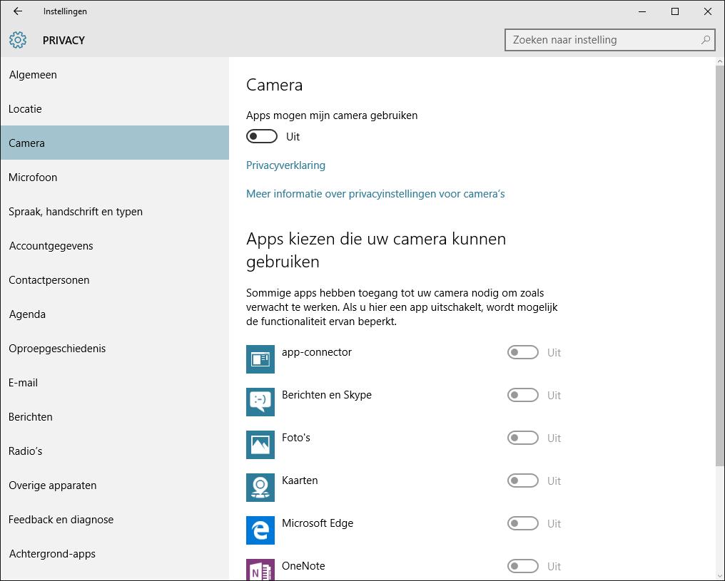 windows10-privacy-instellingen-03