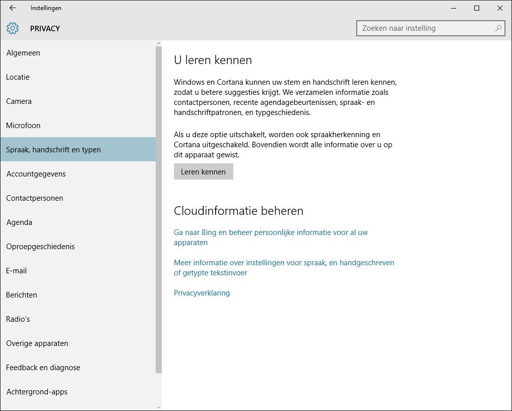 windows10-privacy-instellingen-05