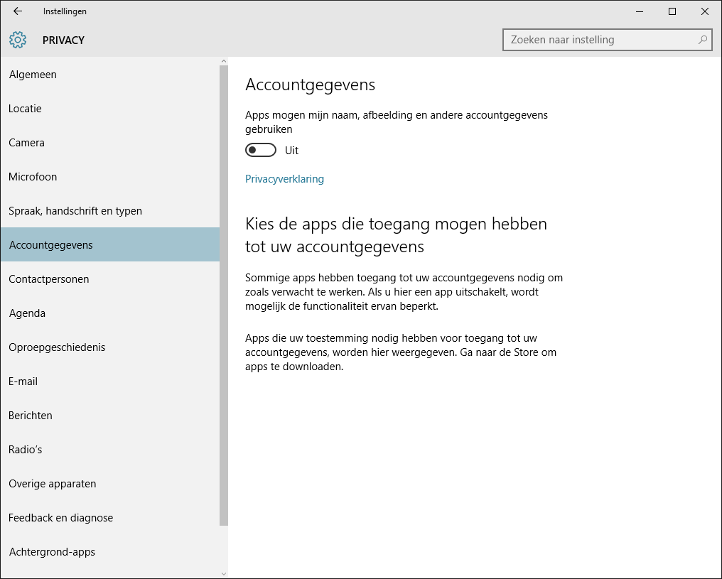 windows10-privacy-instellingen-06