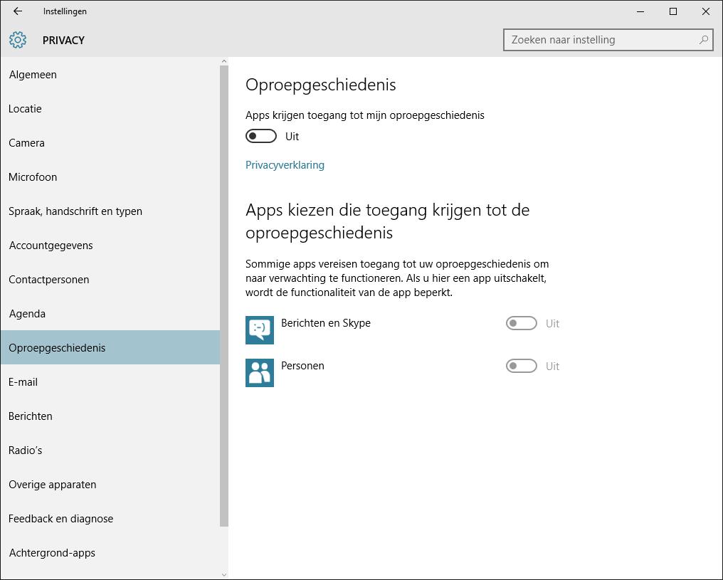 windows10-privacy-instellingen-09