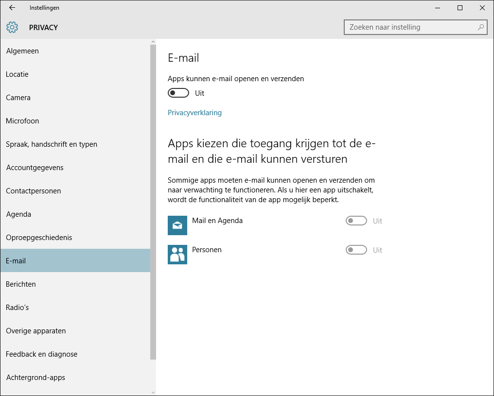 windows10-privacy-instellingen-10