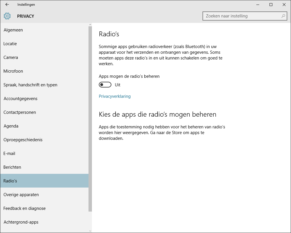 windows10-privacy-instellingen-12