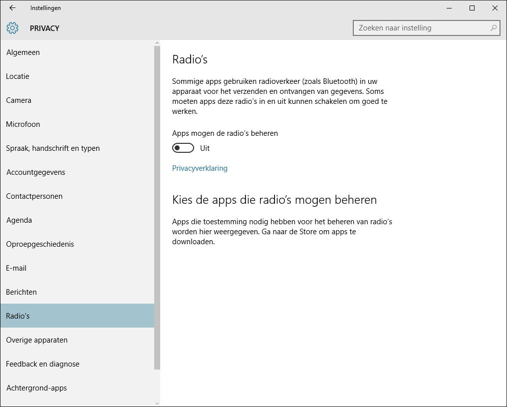 windows10-privacy-instellingen-12