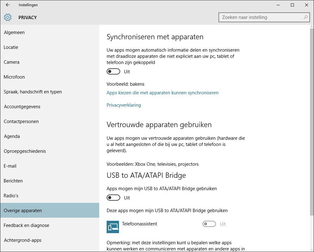 windows10-privacy-instellingen-13