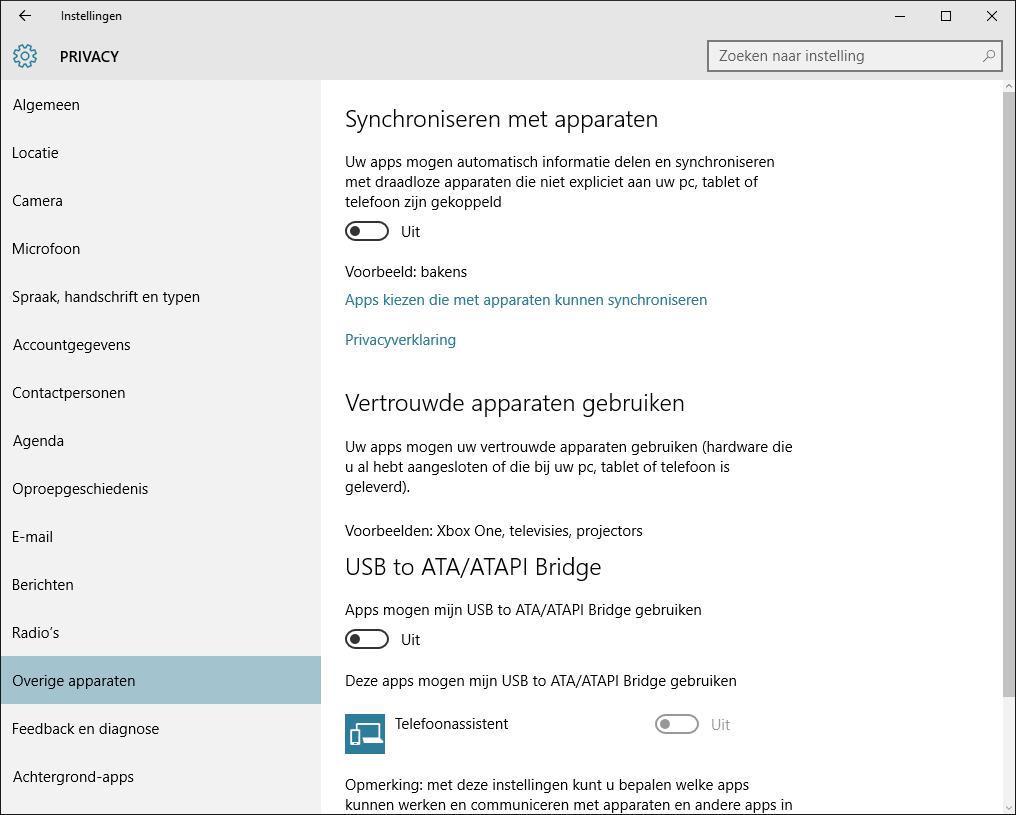 windows10-privacy-instellingen-13