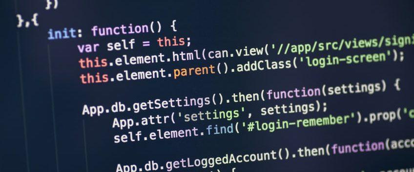 PHP Zend Framework 2 developer gezocht